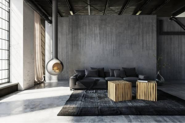 Design-Mobel-fur-die-moderne-Einrichtung
