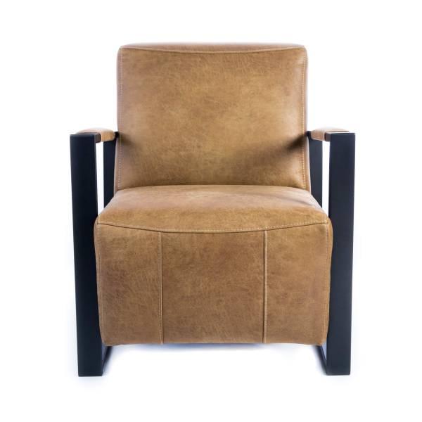 Clubsessel Loungesessel Polstersessel Armsessel modern Design Vintage