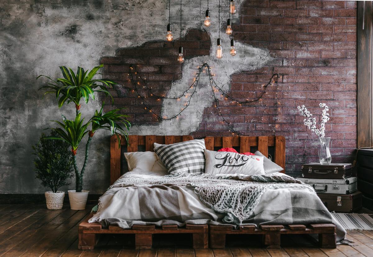 Dekotipps Fur Die Wohnung Tolle Ideen Fur Ein Tolles Ambiente Zu Hause