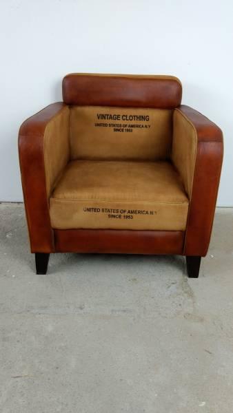 Sessel Armsessel Relaxsessel Fernsehsessel Wohnmöbel Sitzmöbel Polstermöbel