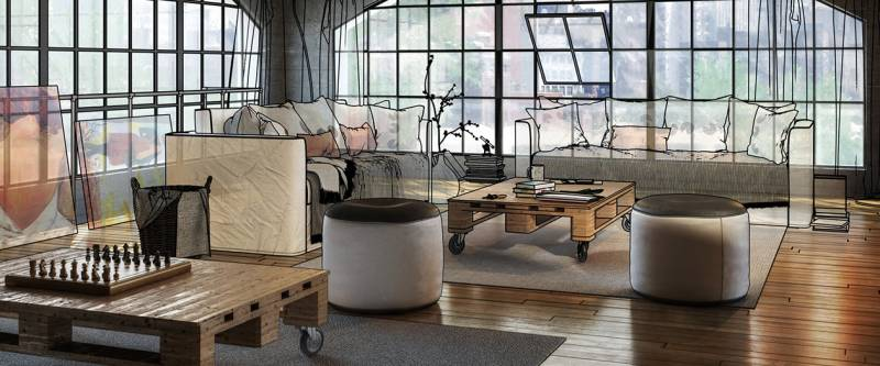 massivholzm bel g nstig kaufen indoortrend trend m bel. Black Bedroom Furniture Sets. Home Design Ideas