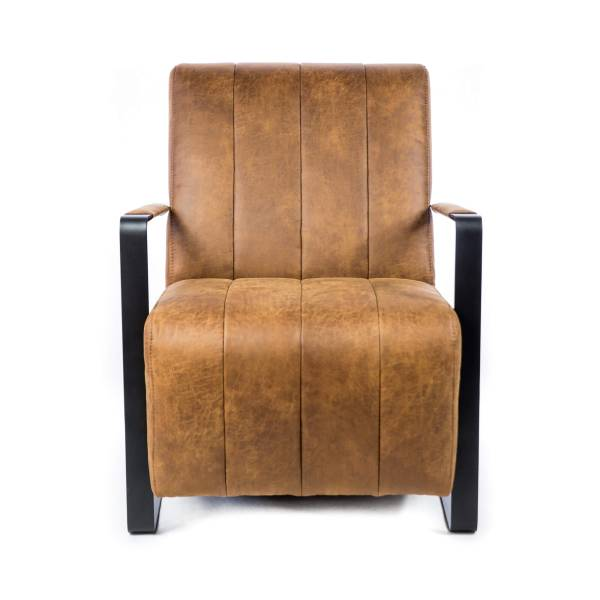 Clubsessel Loungesessel Polstersessel Armsessel modern Design Style